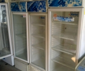 Sửa Tủ Mát Tại Hà Nội