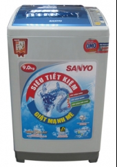 Trung tâm bảo hành máy giặt Sanyo tại Hà Nội