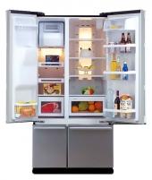 Cách bảo quản tủ mát bền và tiết kiệm điện