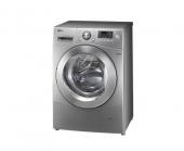 Đâu là trung tâm bảo hành máy giặt LG tốt nhất tại Hà Nội?