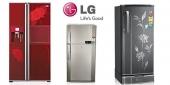 Trung tâm bảo hành LG tại Hà Nội tốt nhất