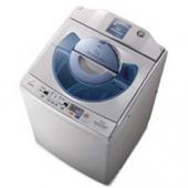 Sửa máy giặt Hitachi tại Hà Nội