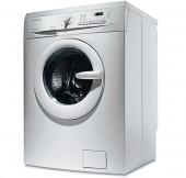 Tại sao phải bảo dưỡng máy giặt theo định kỳ