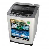 Các mã lỗi máy giặt Panasonic