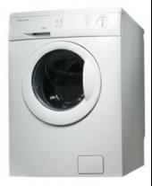 Tham khảo ý kiến về máy giặt Electolux