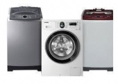 Máy giặt hoạt động như thế nào ? sua may giat electrolux