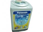 Máy giặt Panasonic không xả nước